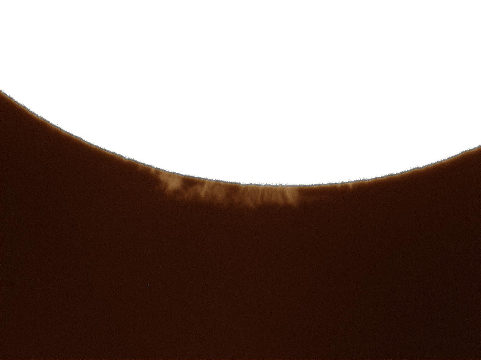 Sun of 16.07.13 | SPONLI - News