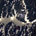 fotografii-iz-kosmosa-12