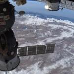 fotografii-iz-kosmosa
