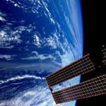 fotografii-iz-kosmosa-2