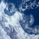 fotografii-iz-kosmosa-21