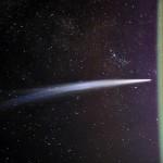 fotografii-iz-kosmosa-6