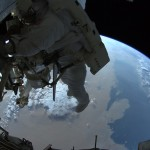 zemlja-s-kosmosa-17