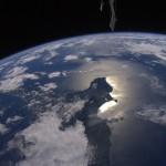 zemlja-s-kosmosa-19