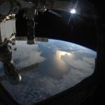 zemlja-s-kosmosa-7