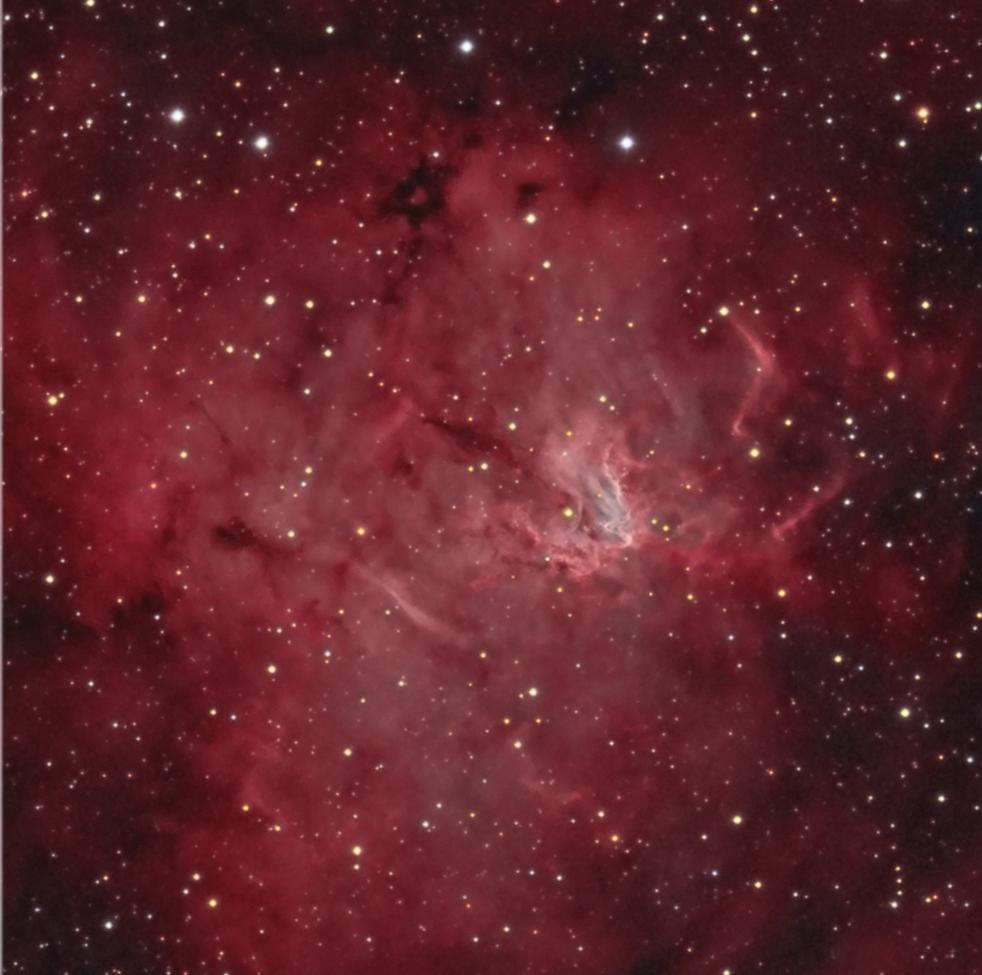 NGC1491_Kern