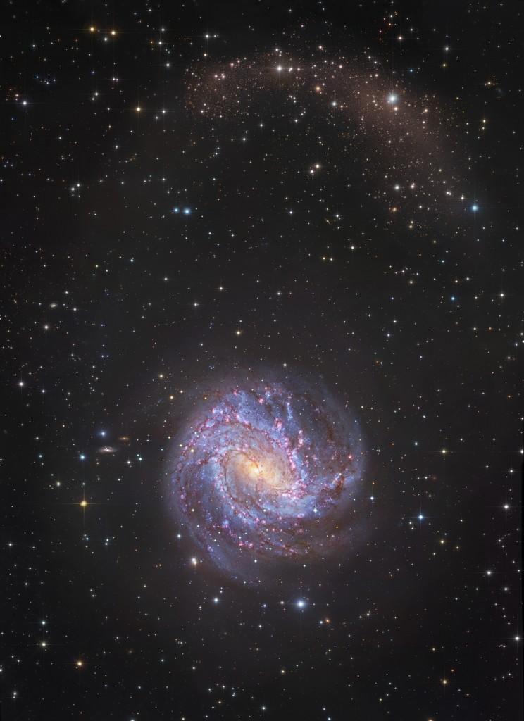 M83StarstreamGendlerLLL