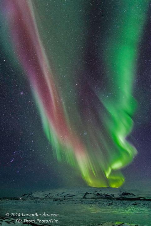 auroraIceland_arnason_481