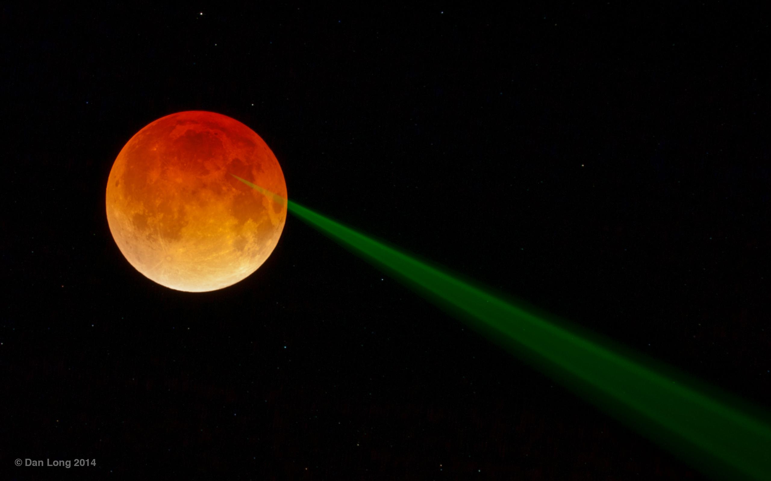 D140414_47_ApolloEclipse_AFCc_16f