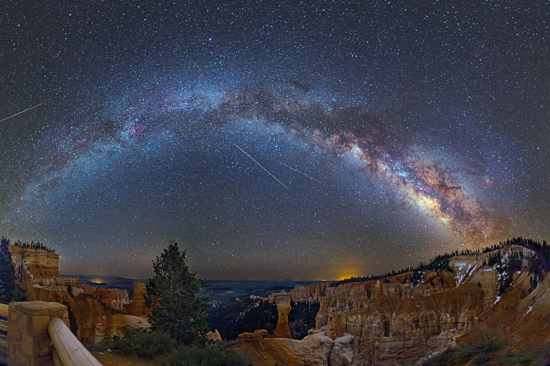 meteorsbryce_lane_1800