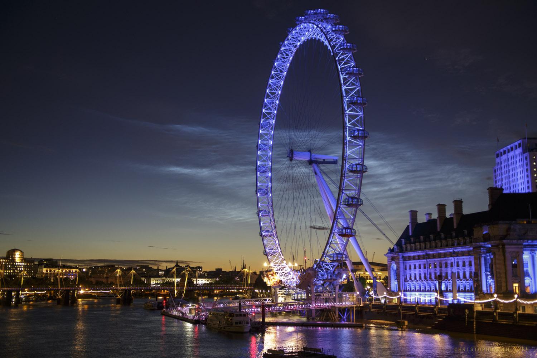 LondonNLC3Malin