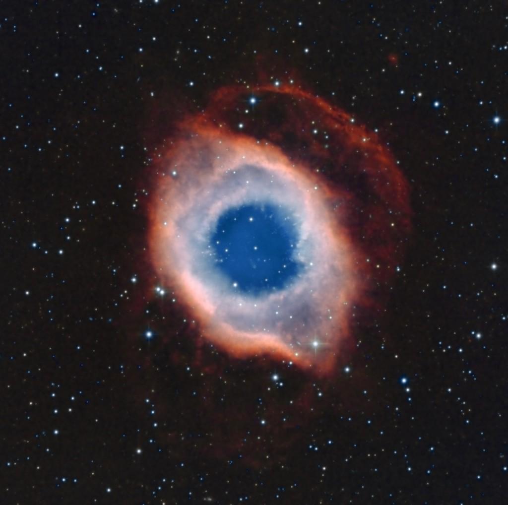 hourglass nebula wallpaper - photo #27