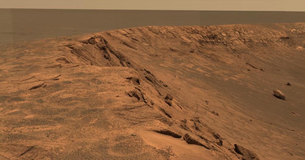 Marte-12