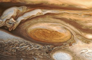 greatredspot
