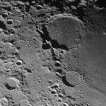 Crátero Fracastor de Jean Pierre Brahic