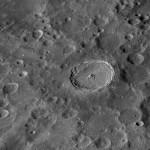 Crátero Tycho de Jean Pierre Brahic