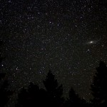 Andromeda_galaxy_Ted_Van_August_2012