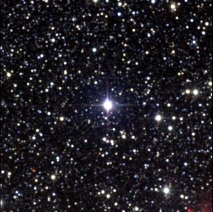 Proxima_Centauri_2MASS_Atlas