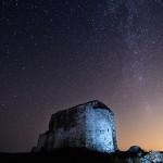 Autor: Dimitar Dilkoff Potsurnentsi, Bulgaria