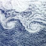 oblaka-7