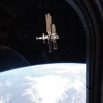 zemlja-s-kosmosa-4