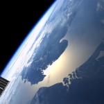 zemlja-s-kosmosa-6