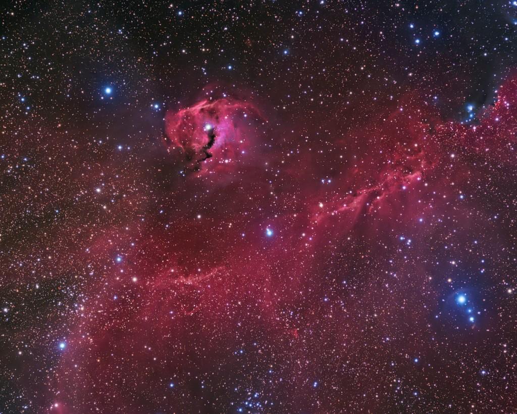 IC2177v4_miller