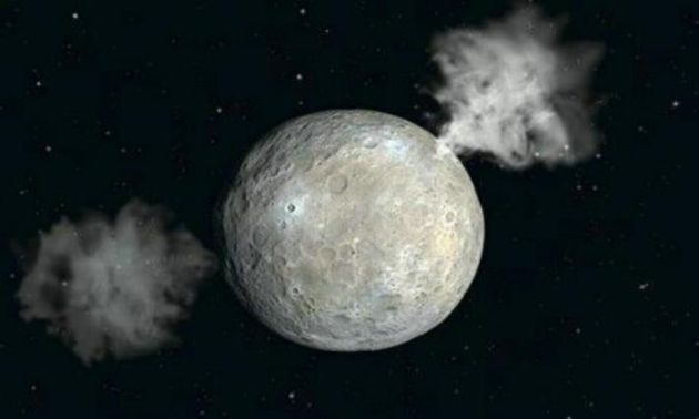 ceres-agua-article-52e0b5529