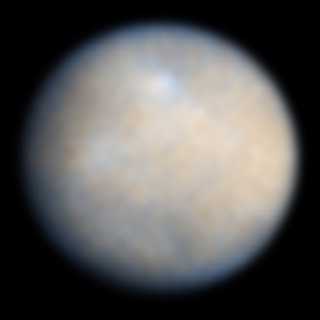 ceres-asteroide_medium