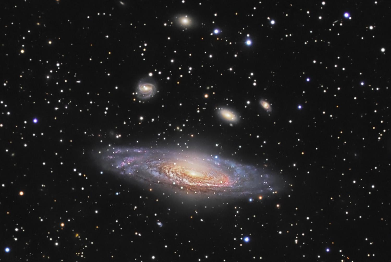NGC7331_GrossmannHager_1500cx