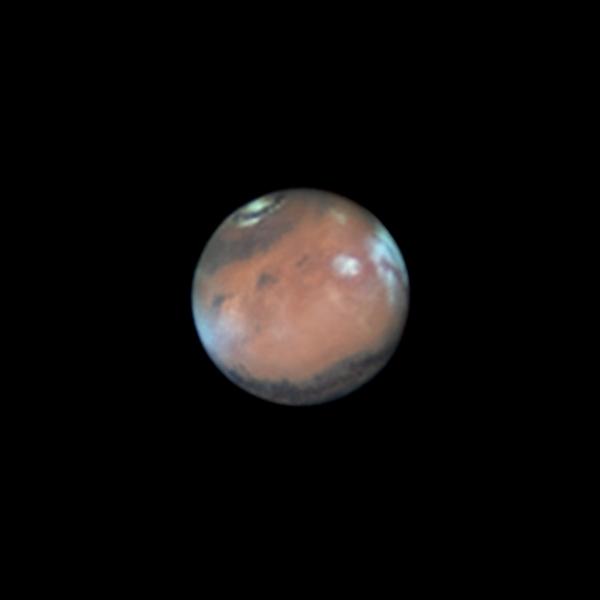 MarsApril02FabioandGabrielaBrazil