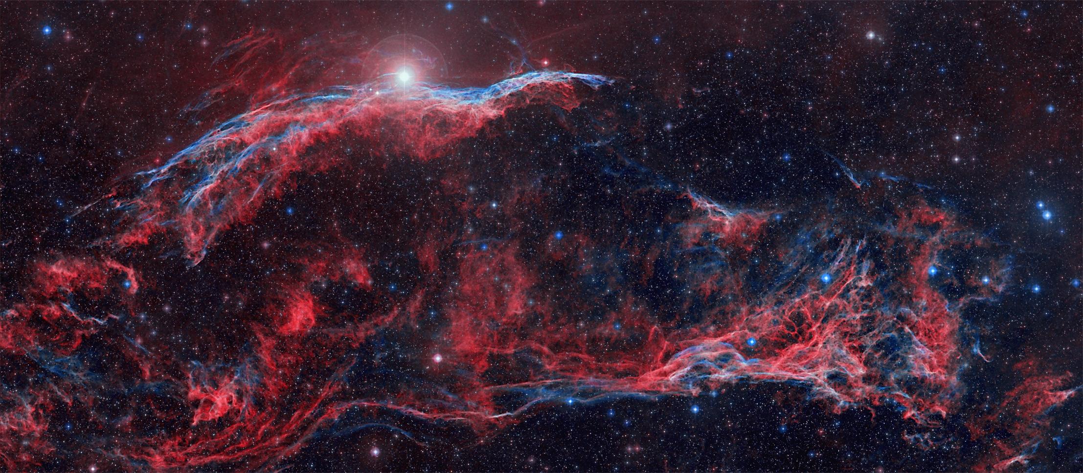 NGC6960_WesternVeil_POSS2_Czernetz4