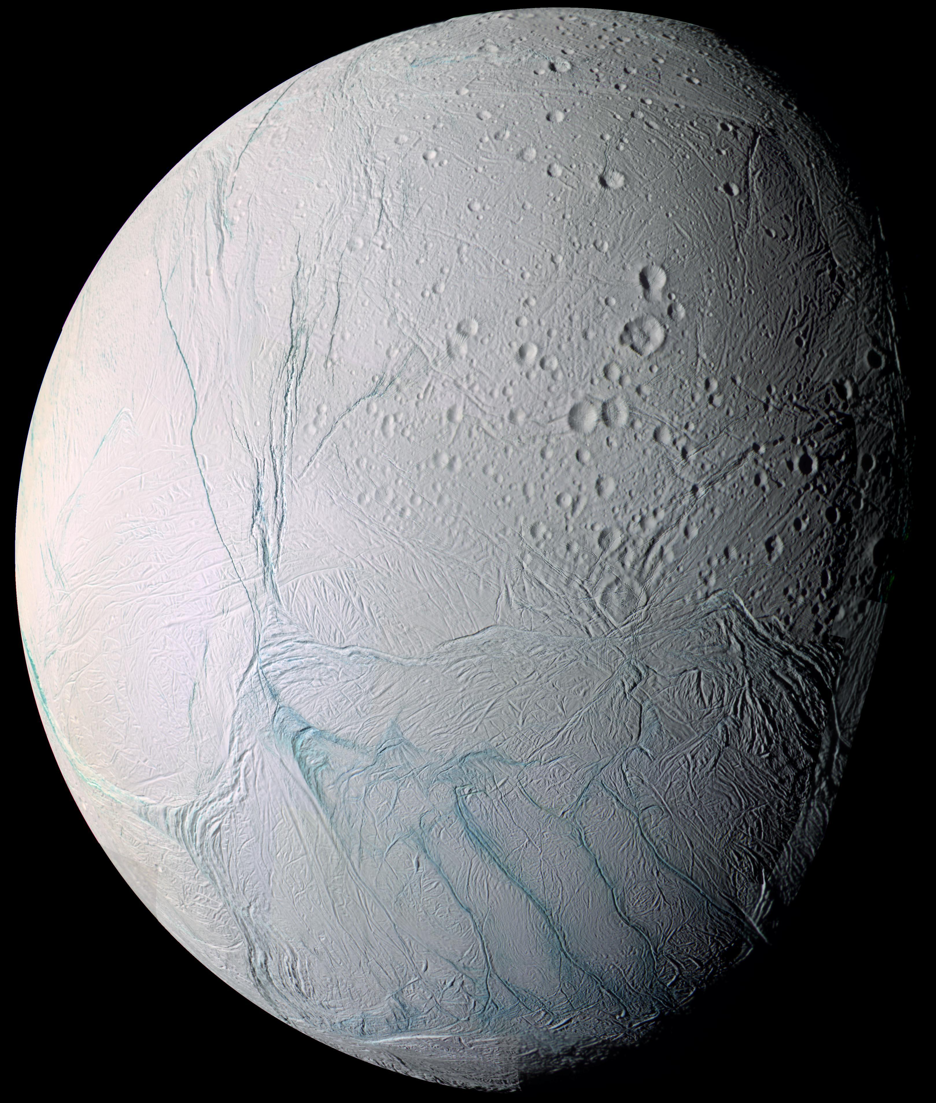 enceladusstripes_cassini_3237