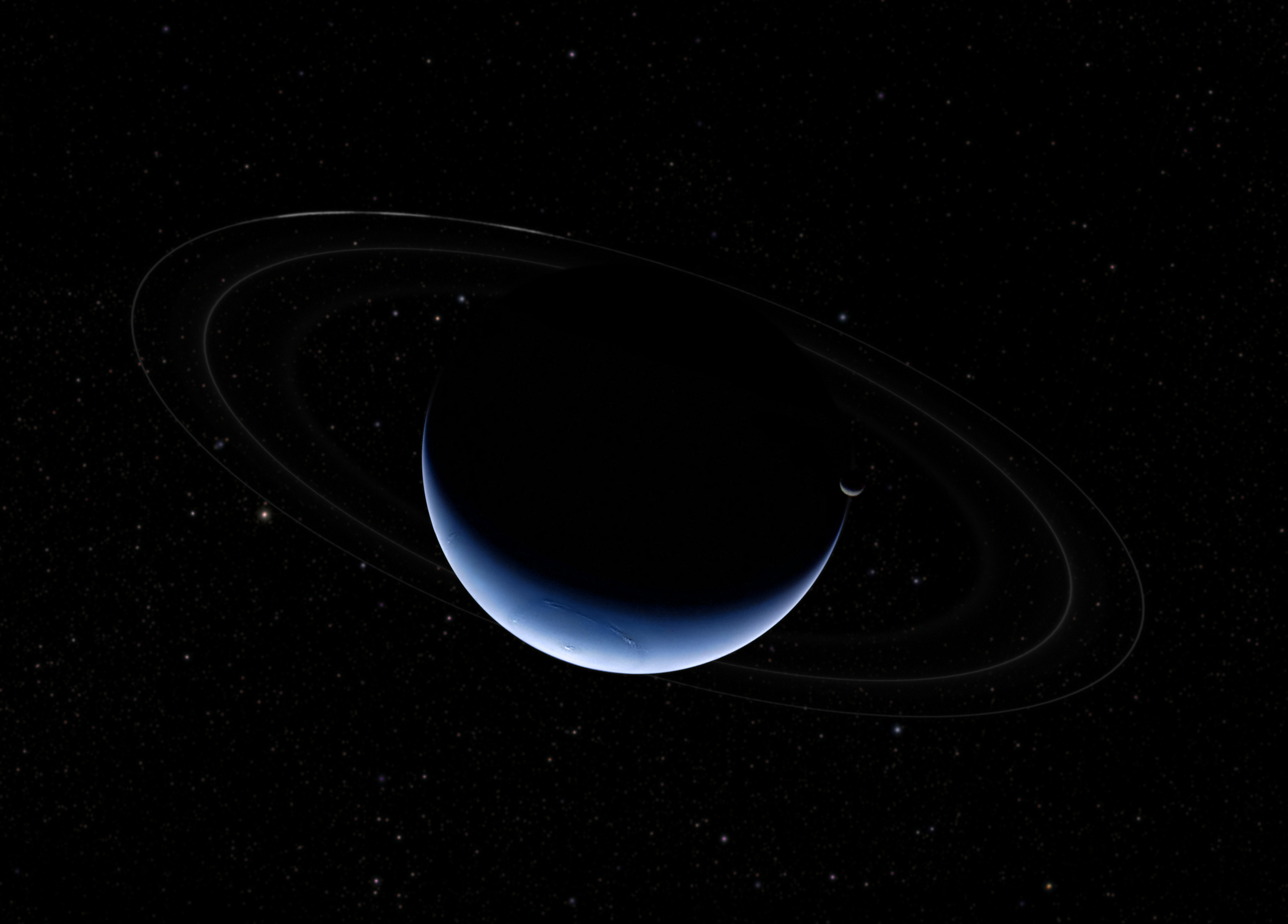 Neptune-South-Pole-Voyager-2_2327x1670