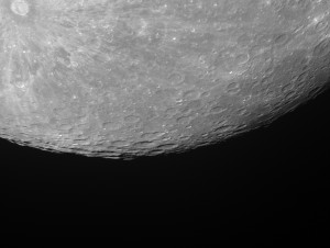 luna02