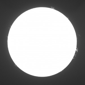 Local time:7/29/2013 at 13:23:41