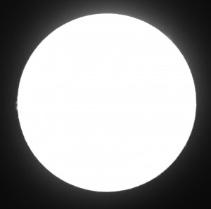 Local time:7/31/2013 at 15:48:47